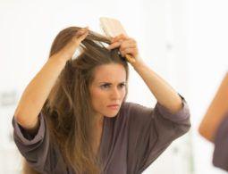 白髪への正しい対処法
