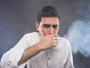 タバコの影響で年間540万人もの人が死んでいる