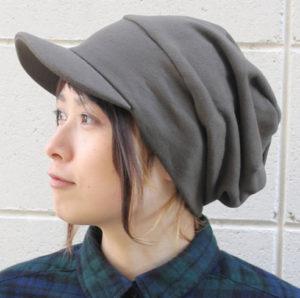 https://item.rakuten.co.jp/