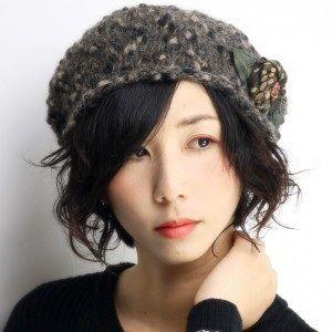 出典:http://store.shopping.yahoo.co.jp/elehelm-hatstore/