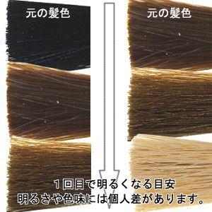 出典:http://www.rakuten.ne.jp/gold/berryscosme/