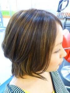 出典:http://trusty-hair.com/