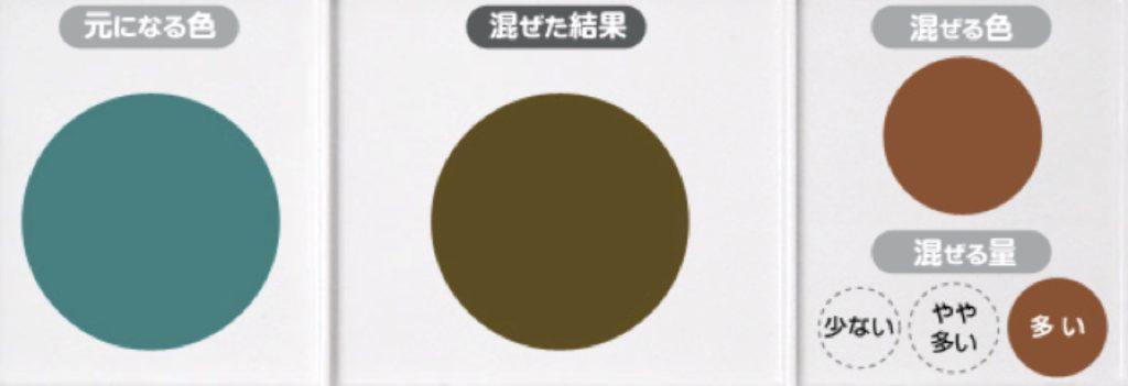 出典:https://gakuen.gifu-net.ed.jp/