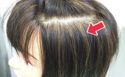 出典:http://hairstylist-ezaki.com/