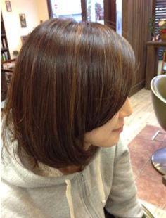出典:http://rhubarb06.exblog.jp/