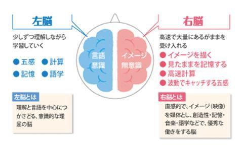 出典:http://fc.sca-web.net/