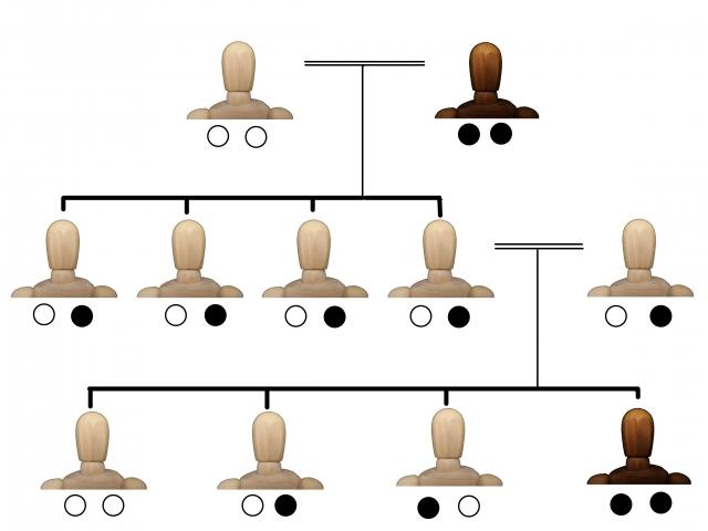 出典:http://www.visitangela.com/