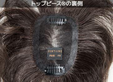 出典:http://www.aderans-shop.jp/shop/pages/wig_top.aspx