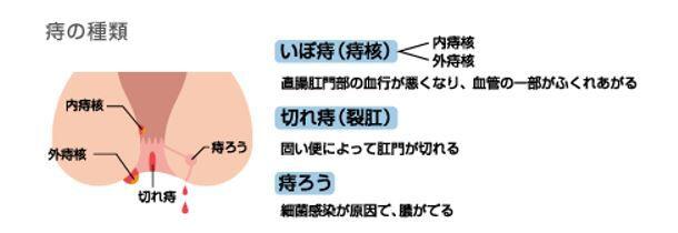 出典:http://takeda-kenko.jp/