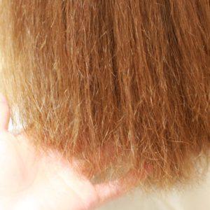 出典:https://www.riviera-hairsalon.com/