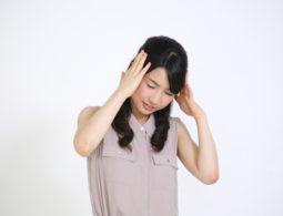 touhi-katai