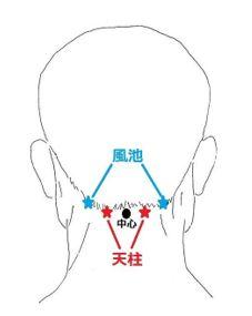 出典:http://massage-luck.blog.jp/