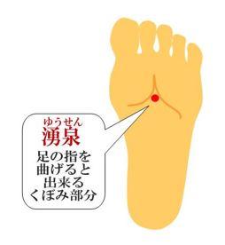 出典:http://yutorinokyu.blog101.fc2.com/
