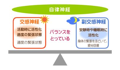 出典:http://www.michiwaclinic.jp/