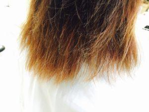 出典:http://hiroyukisaito.com/