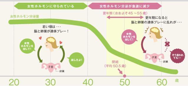 出典:https://www.oriena.jp/