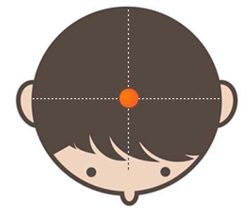 出典:http://shonan-sinkyu.com/