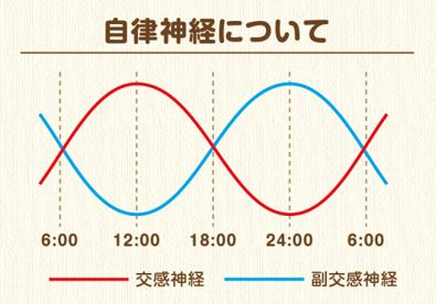 出典:http://www.shin2seitai.com/index_qhm.php?