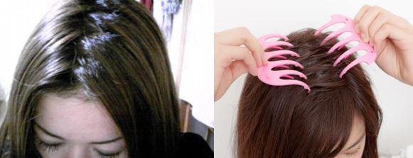 出典:https://ameblo.jp/agleam-hair/ http://kaibeauty.jp/