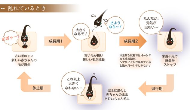 出典:http://www.trmc-hr.jp/
