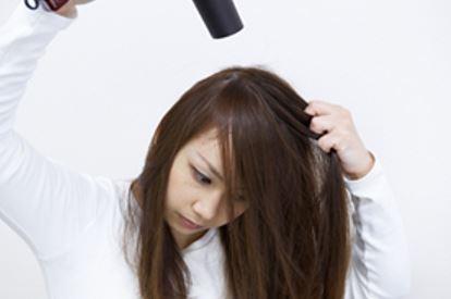 出典:http://www.shiseido.co.jp/
