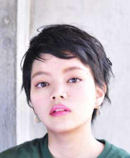 出典:http://www.stylistdirectory.jp/