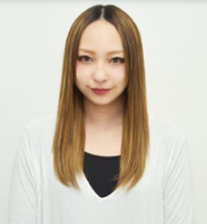 出典:https://www.rakuten.co.jp/miwy-miwy/