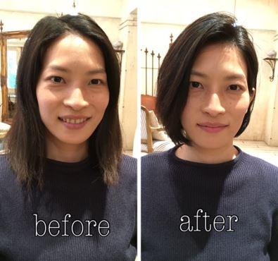 出典:http://www.clover-hairdesign.jp/