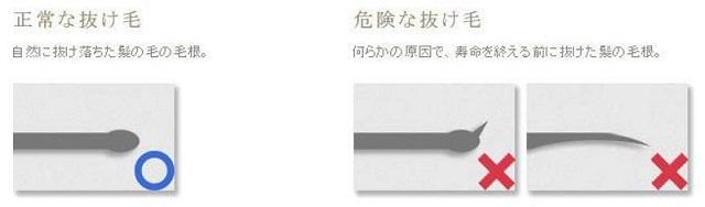 出典:https://www.rakuten.ne.jp/gold/ivanka/