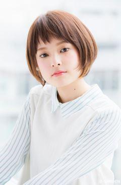 出典:http://www.garden-hair.jp/