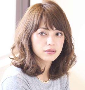 出典:http://medium.stylistdirectory.jp