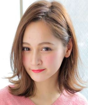 出典:http://medium.stylistdirectory.jp/