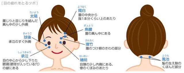 出典:https://www.daiichisankyo-hc.co.jp/