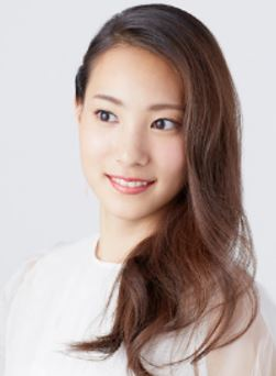 出典:https://www.beauty-co.jp/
