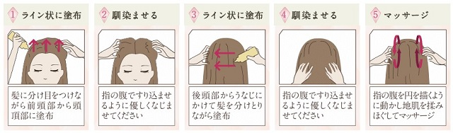 出典:https://belta-shop.jp/