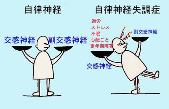 出典:http://kenyukai10.exblog.jp/