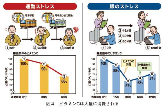 出典:https://vegetable.alic.go.jp/yasaijoho/joho/