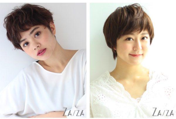 https://www.beauty-box.jp/style/ms/zao179/  https://www.beauty-box.jp/style/ms/zaa637/