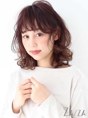 https://www.beauty-box.jp/
