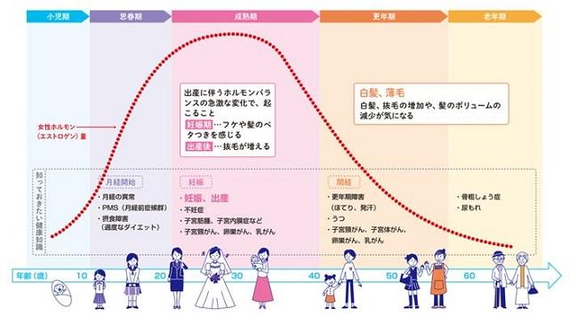出典:http://hc.mochida.co.jp/