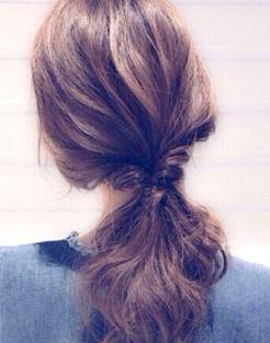 出典:https://hair.cm/