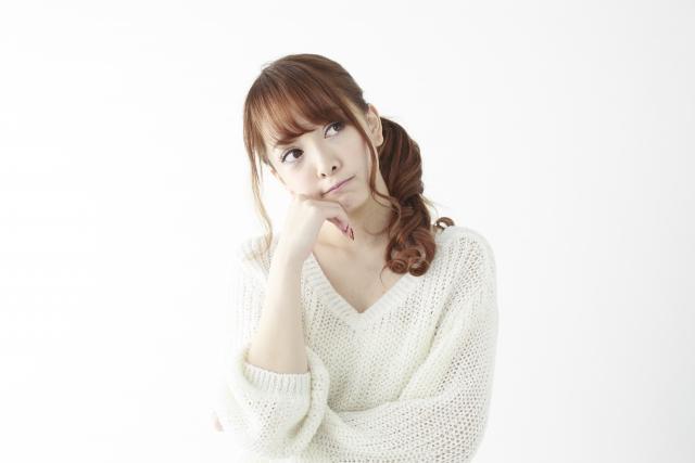 muzukashii