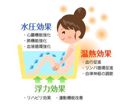 出典:http://momiya-rakuzou.com/