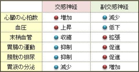 出典:https://www.rosei.jp/jinjour/