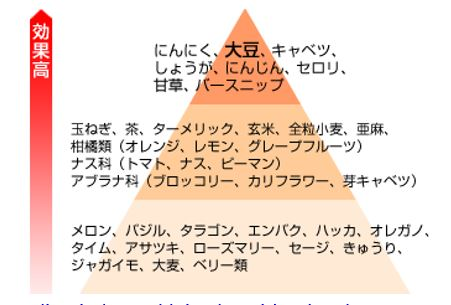 出典:https://www.glico.com/jp/