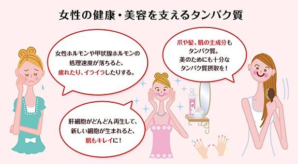 出典:http://nikuyakisoken.jp/