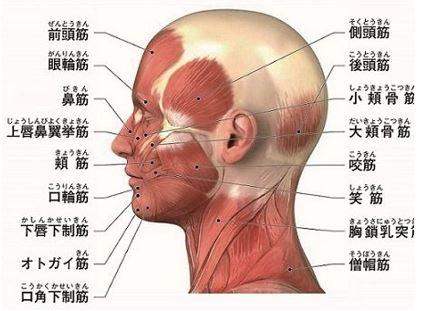 出典:http://blog.livedoor.jp/chuoshoin/