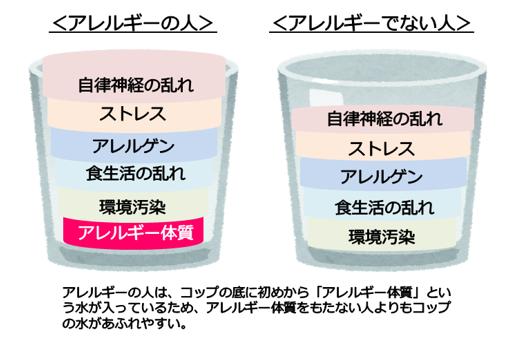 出典:http://immubalance.jp/