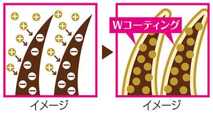 出典:http://www.netprice.co.jp/