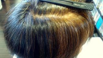 出典:https://www.hair-gaa.com/